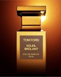 Tom Ford SOLEIL BRULANT