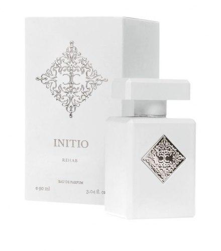 Rehab Initio Parfums Prives