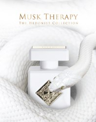 Musk Therapy Initio Parfums Prives