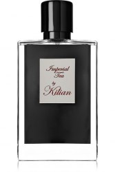 Imperial Tea by Kilian