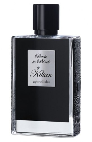 Kilian Back to Black Aphrodisiac By Kilian