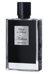 Kilian Back to Black Aphrodisiac By Kilian New Design