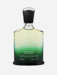 Creed Original Vetiver