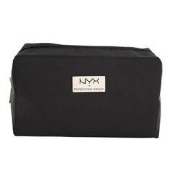 NYX Black Medium Make Up Косметичка