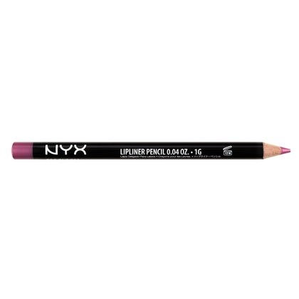 NYX Slim Lip Pencil