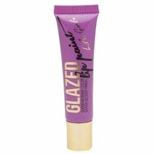 L.A. Girl Glazed Lip Paint