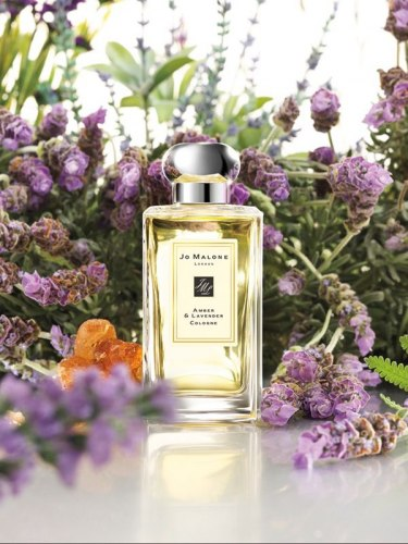 Jo Malone™ 'Amber & Lavender' Cologne