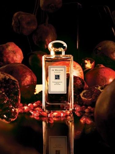 Jo Malone™ 'Pomegranate Noir' Cologne