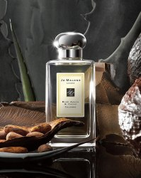 Jo Malone™ 'Blue Agava & Cacao' Cologne
