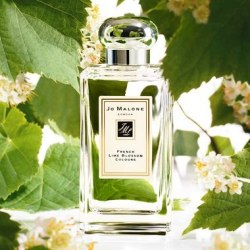 Jo Malone™ 'French Lime Blossom' Cologne