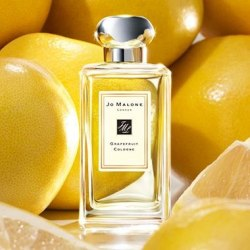 Jo Malone™ 'Grapefruit' Cologne