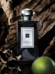 Jo Malone™ 'Oud & Bergamot' Cologne Intense 100ml