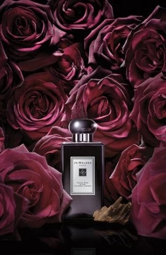 Jo Malone™ 'Velvet Rose & Oud' Cologne Intense 100ml