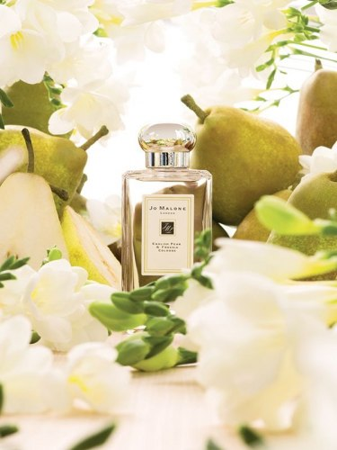 Jo Malone™ 'English Pear & Freesia' Cologne