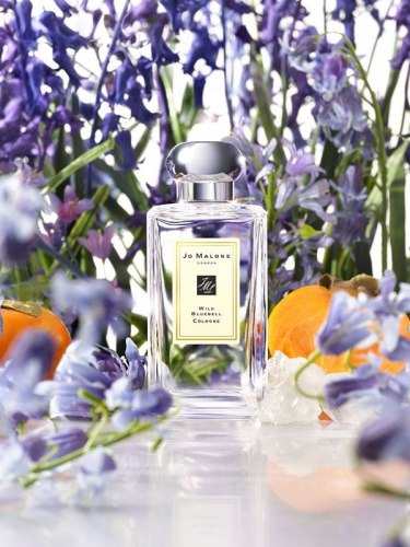 Jo Malone™ 'Wild Bluebell' Cologne