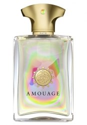 Fate for Men Amouage