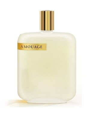 OPUS II - Library Collection Eau de Parfum by Amouage