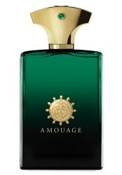 Epic Man Eau de Parfum by Amouage