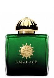 Amouage Epic Woman Eau de Parfum