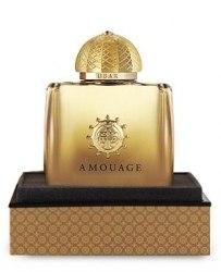 Amouage Ubar Eau de Parfum