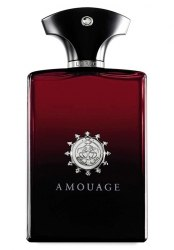 Amouage Lyric For Men Eau de Parfum