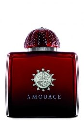 Amouage Lyric For Women Eau de Parfum