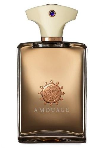 Amouage Dia Man Eau de Parfum