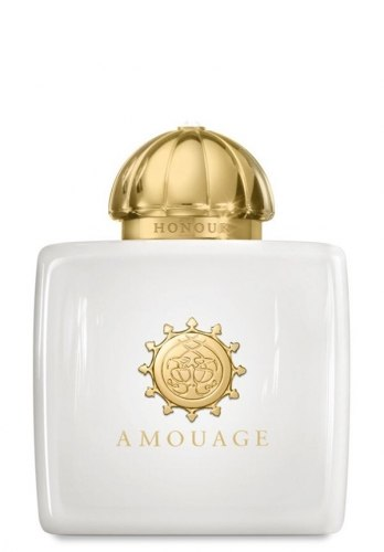 Amouage Honour Woman Eau de Parfum