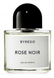 Rose Noir Eau de Parfum by BYREDO