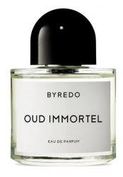 Oud Immortel Eau de Parfum by BYREDO