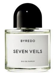 Seven Veils Eau de Parfum by BYREDO