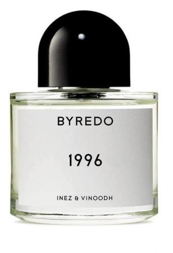 1996 Eau de Parfum by BYREDO