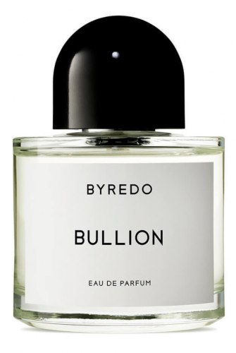 Bullion Eau de Parfum by BYREDO