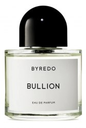 Bullion Eau de Parfum by BYREDO