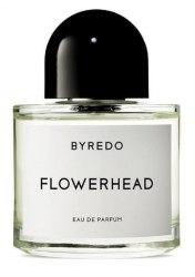 Flowerhead Eau de Parfum by BYREDO