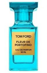 Fleur de Portofino Tom Ford