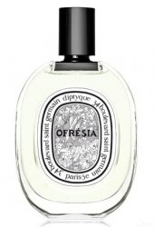 Ofresia Diptyque