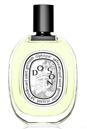 Do Son Diptyque