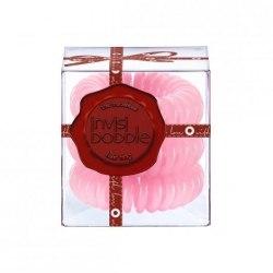 Invisibobble Резинка-браслет для волос