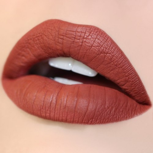 COLOUR POP Ultra Matte Lipstick