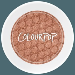 Colourpop Bronzer