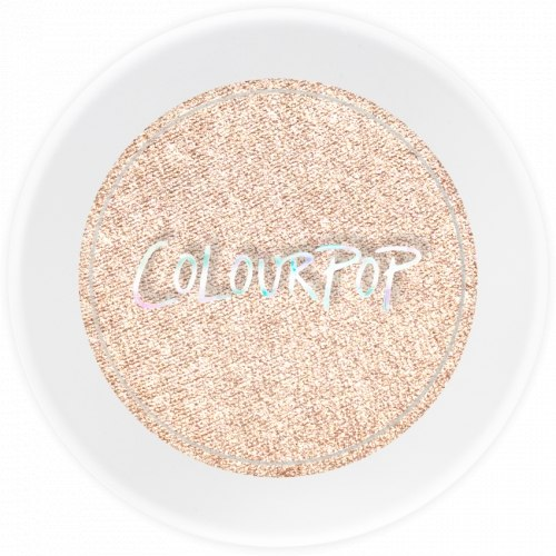 ColourPop Highlighters (Хайлайтер)