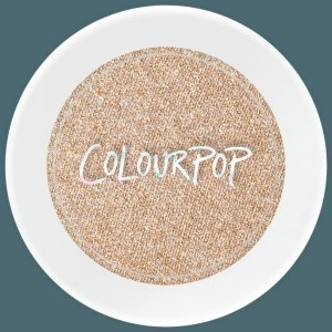 ColourPop Highlighters (Хайлайтер)