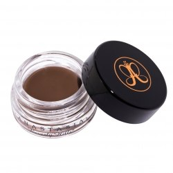 Anastasia Beverly Hills Dipbrow pomade.