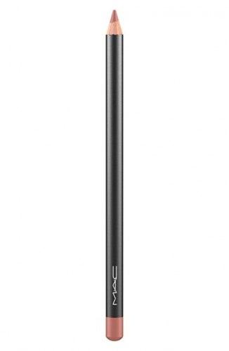 Mac lip pencil Карандаш для губ