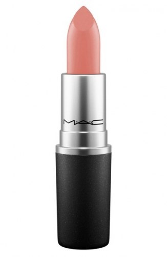 MAC Lipstick (USA)