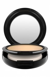 M·A·C 'Studio Fix' Powder Plus Foundation (USA)