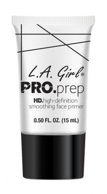 PRO Face Primer ( праймер)