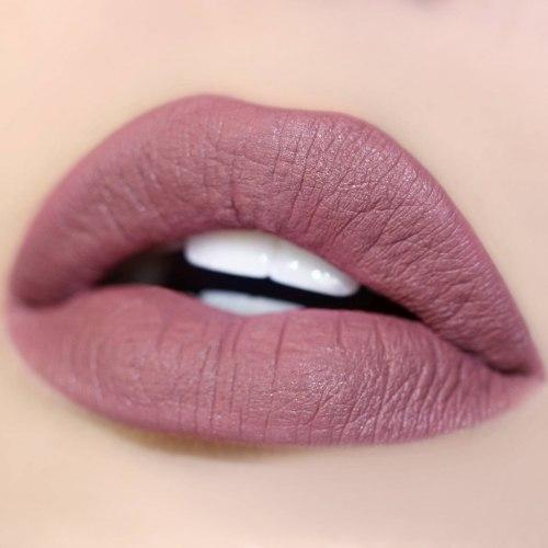 Colour Pop Ultra Satin Lip