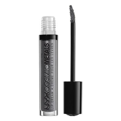 Nyx COSMIC METALS LIP CREAM New